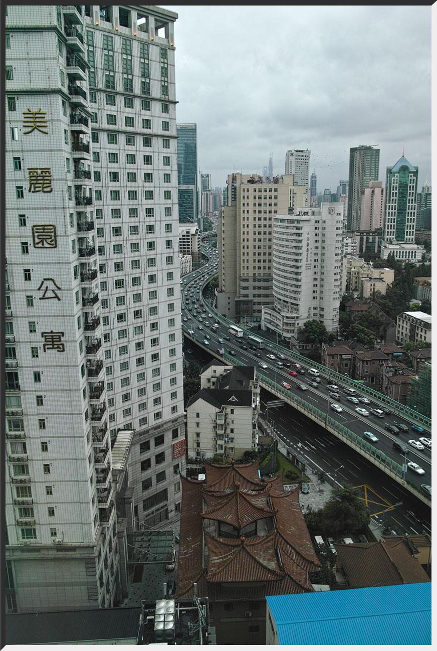 shanghai_130925_01.jpg