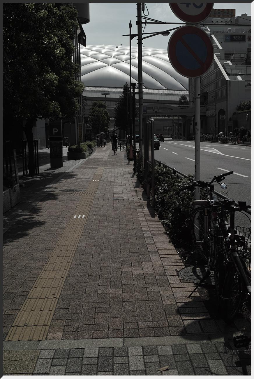 bunkyo_130921_01.jpg