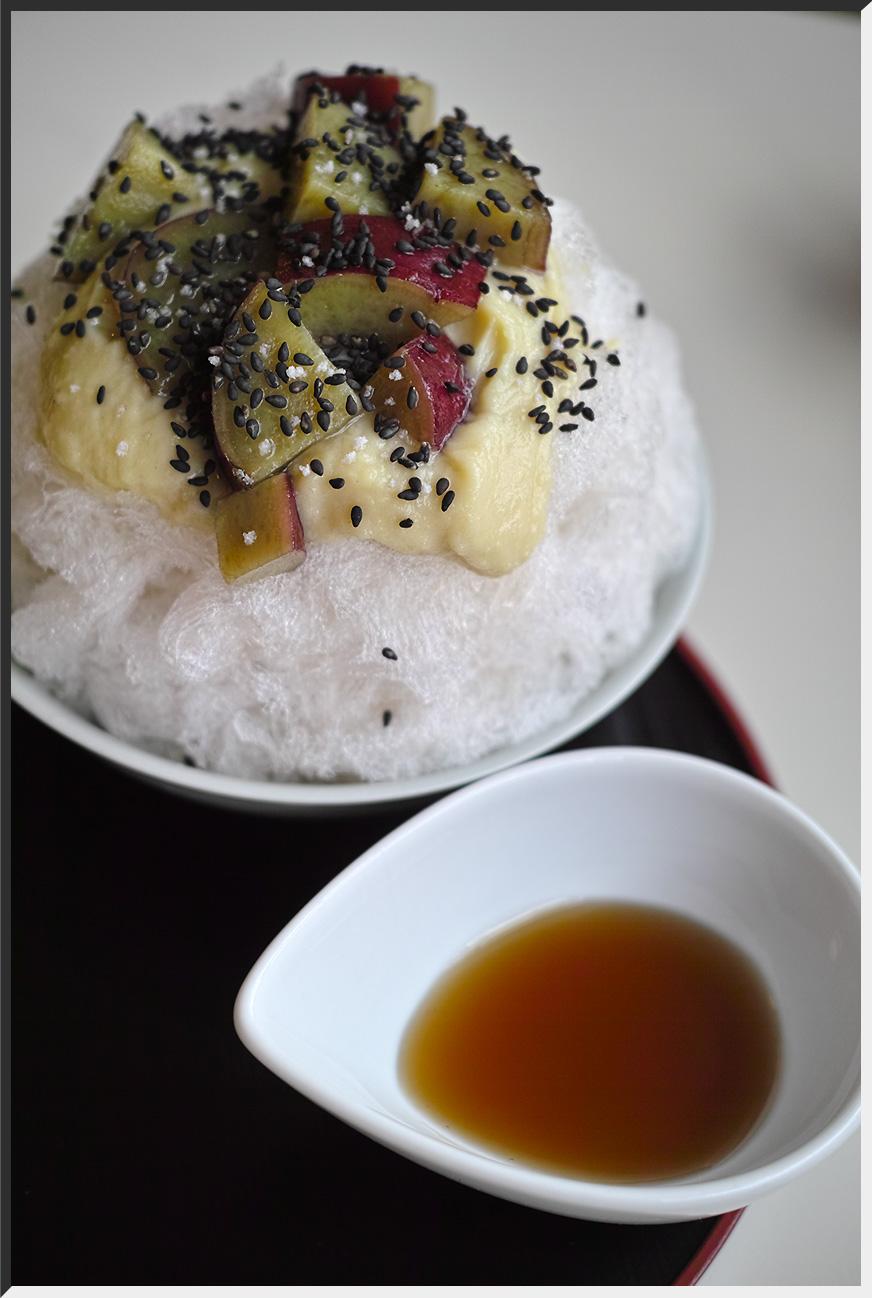 kariyushi_130921_01.jpg