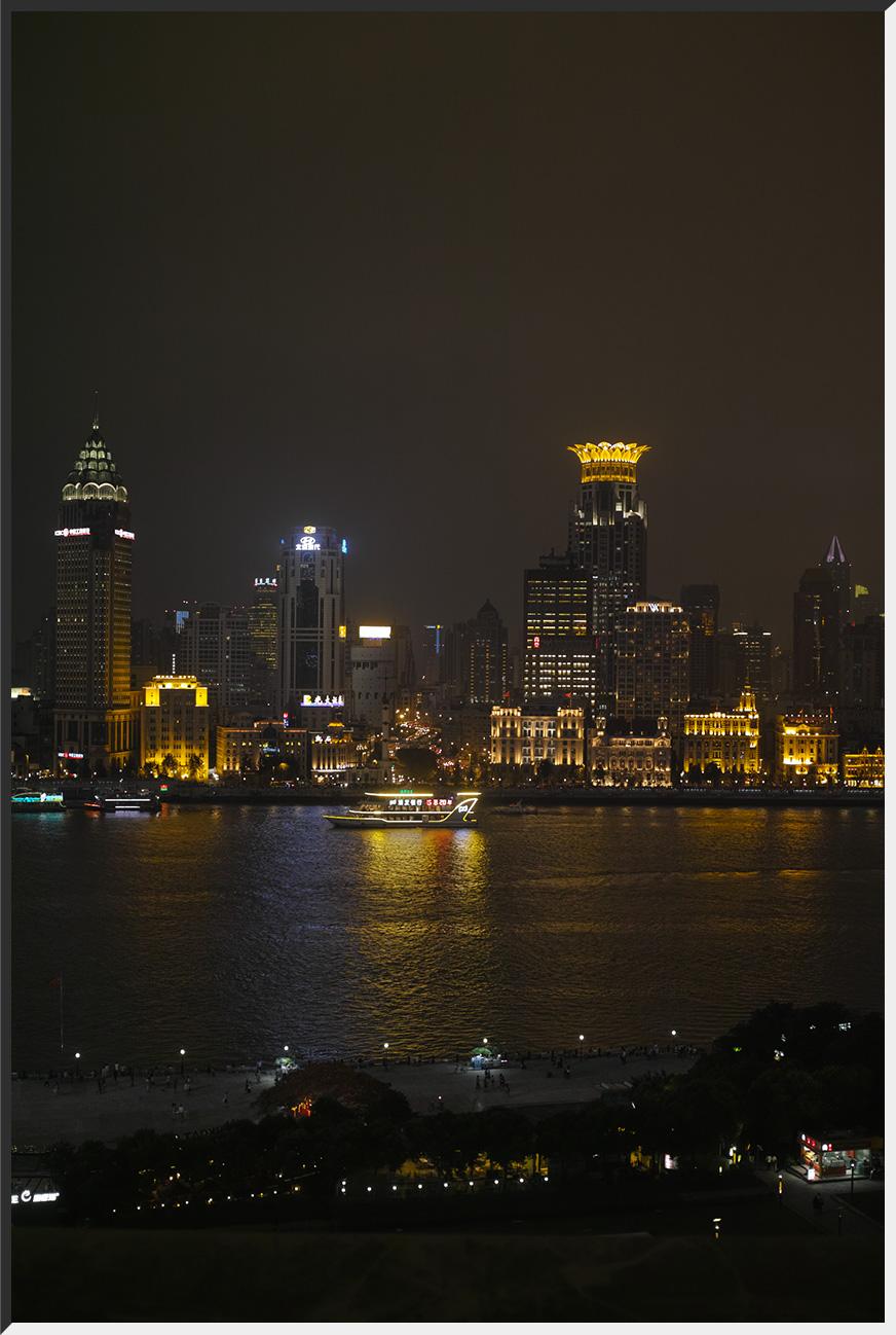 shanghai_130924_01.jpg
